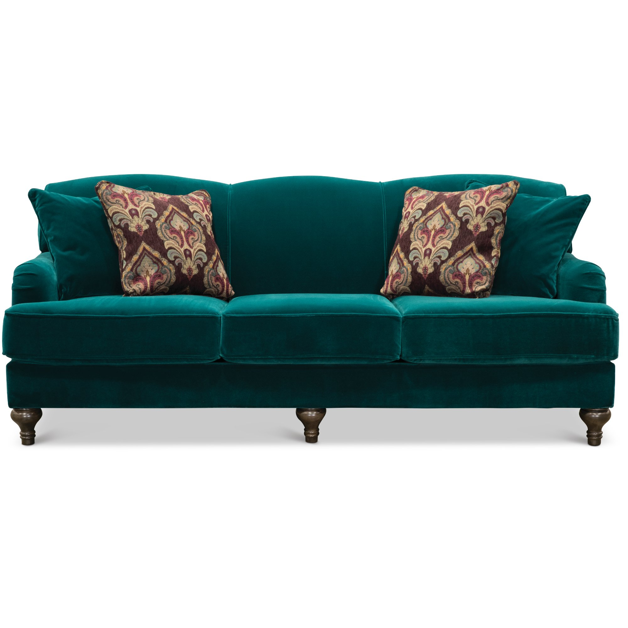 Shop couches and sofas for sale Searching Bauhaus