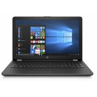 1KV05UA#ABA HP 15.6 Inch Core i7-7500U 2.7 GHz 8GB 1TB Laptop