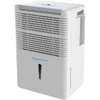 KSTAD706PB 70-Pint Dehumidifier with Built-In Pump