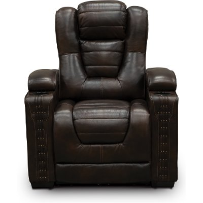 Browse Leather Recliners And Lazy Boy Recliners Rc Willey
