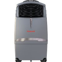 CL30XC Honeywell Indoor Evaporative Cooler with Remote - 320 sq ft