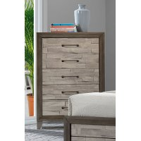 Bedroom sets for sale at the best prices | RC Willey Furniture Store