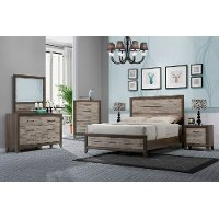 Bedroom Sets For Sale At The Best Prices RC Willey Furniture Store - Next furniture sale bedroom