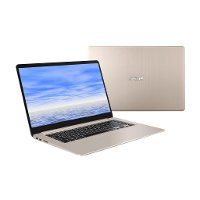 S510UA-DB71 ASUS 15.6 Inch Intel Core I7-7500U 2.7GHz 8GB 1TB Laptop