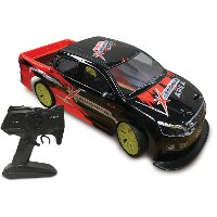 18 Inch Remote Control Drift Racing Truck