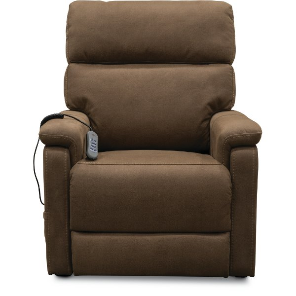 Lift chairs for sale and lift recliners | RC Willey Furniture Store
