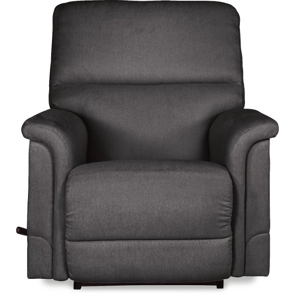 Search Results For Lazy Boy Recliners Fabric Reclining Chairs And