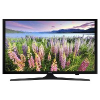 UN49J5000 Samsung J5000 Series 49 Inch Full HD 1080p LED TV