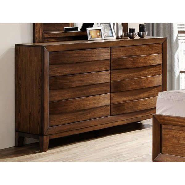 low six and cheap of dressers price in clearance collection palladia drawers chest select dresser bedroom finish picture cherry sauder home drawer