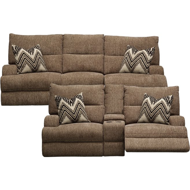 Buy A Matching Group Sofa From Rc Willey