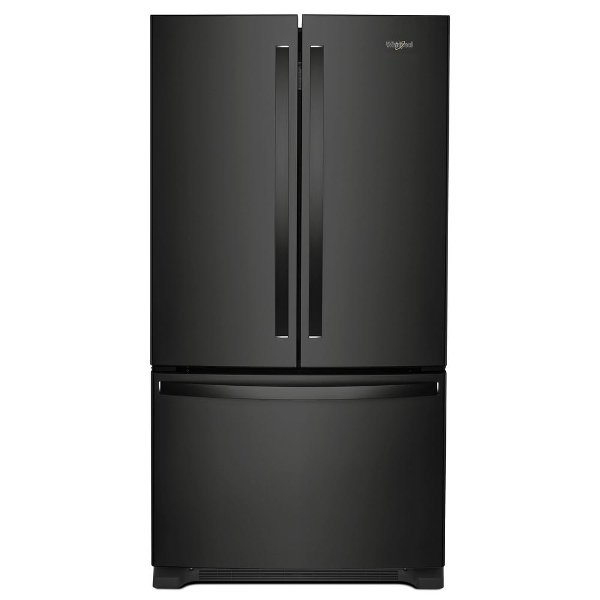 Search Results For Wall Beds French Door Refrigerators Samsung