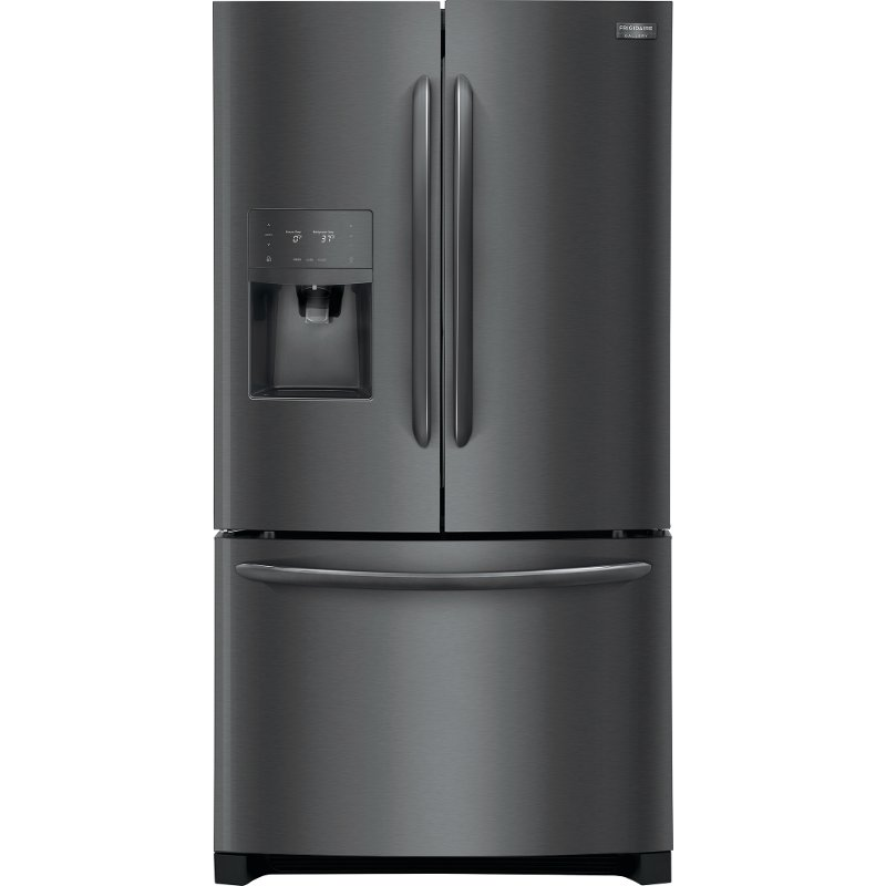 Frigidaire French Door Fridge