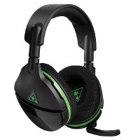 XB1 STEALTH 600 Turtle Beach Stealth 600 Wireless Surround Sound Gaming Headset - Xbox One