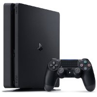 PS4 SCE 3002337 PlayStation 4 1TB Console