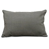 Mendocino Queen Deluxe Sham - Domino Bedding Collection