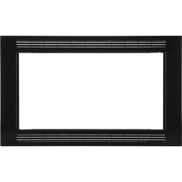 MWTK30KD Frigidaire Microwave Trim Kit - Black Stainless Steel
