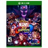 XB1 CAP 55025 Marvel vs Capcom Infinite - XBOX One