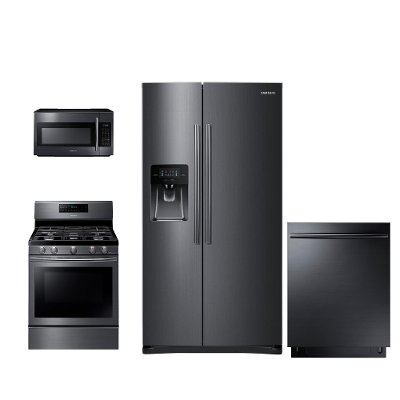 kitchen appliance packages rc willey furniture store rh rcwilley com