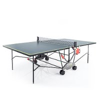 Fold Up Ping Pong Table