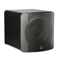SVS SB-2000 12 Inch Subwoofer - Piano Gloss