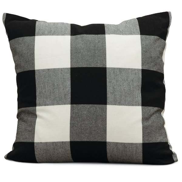 Shop Decorative Throw Pillows Rc Willey Furniture Store