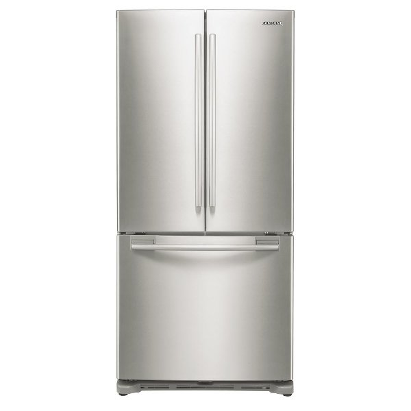 Counter Depth Refrigerators Counter Depth French Door