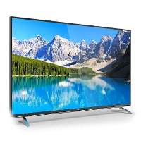 Hitachi 65R8 Series 65 Inch 4K Ultra HD Roku TV