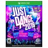 XB1 UBI 02866 Clearance Just Dance 2018 - Xbox One
