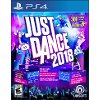 PS4 UBI 02863 Just Dance 2018 - PS4