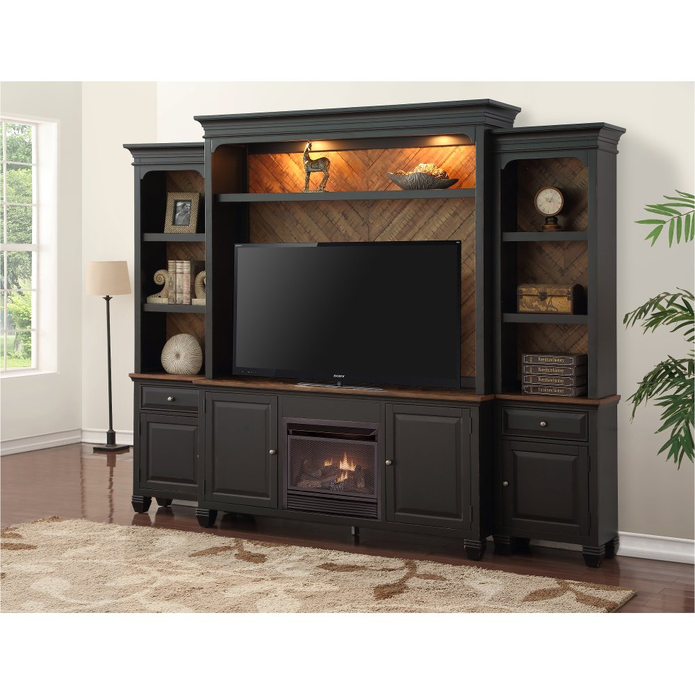cabinet ottoman leather storage black plus center ideas geometric how over on wooden and custom entertainment to with unusual white decorate fireplace modern rug brown media sofas floating