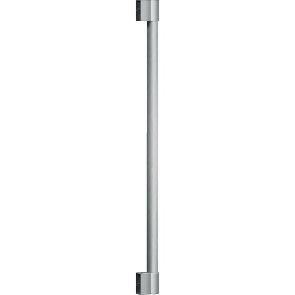 PR36HNDL20 Thermador Professional Handle -  36 inch Stainless Steel