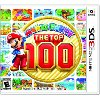 3DS CTR P BHRE Clearance Mario Party: The Top 100 - Nintendo 3DS