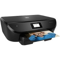 K7G18A#B1H HP Envy Photo 6255 All-In-One Printer - Print, Scan, Copy