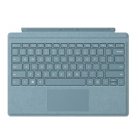 FFP-00061 Microsoft Aqua Surface Pro Signature Type Cover