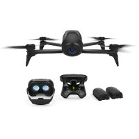 Parrot Bebop 2 Power Drone FPV Pack