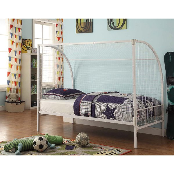 Kids Furniture For Sale Searching 4d Concepts Rc Willey Furniture