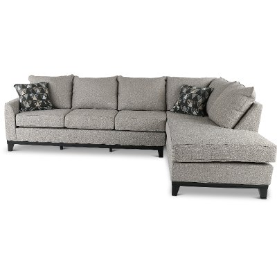 Sectionals | Furniture Store | RC Willey