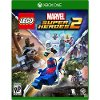 XB1 WAR 59779 Lego: Marvel Superhero 2 - Xbox One
