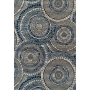Large area rugs & Large Living room rugs | RC Willey Furniture Store