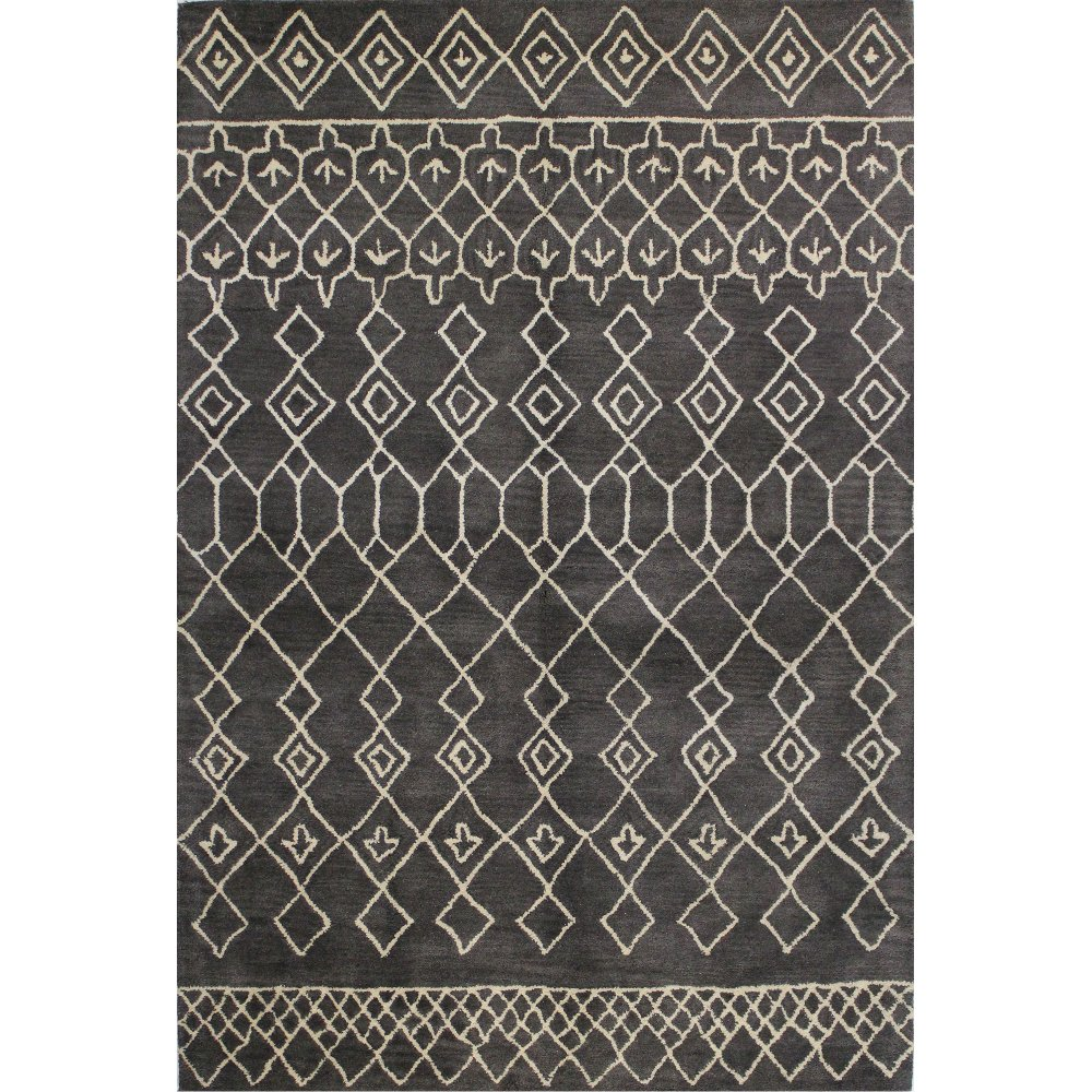 canada rug lowe flooring gray blue rugs sf grey crystal sofia area s b