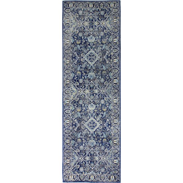 l dp style com runner ft in area x dining kitchen cabin rug design amazon
