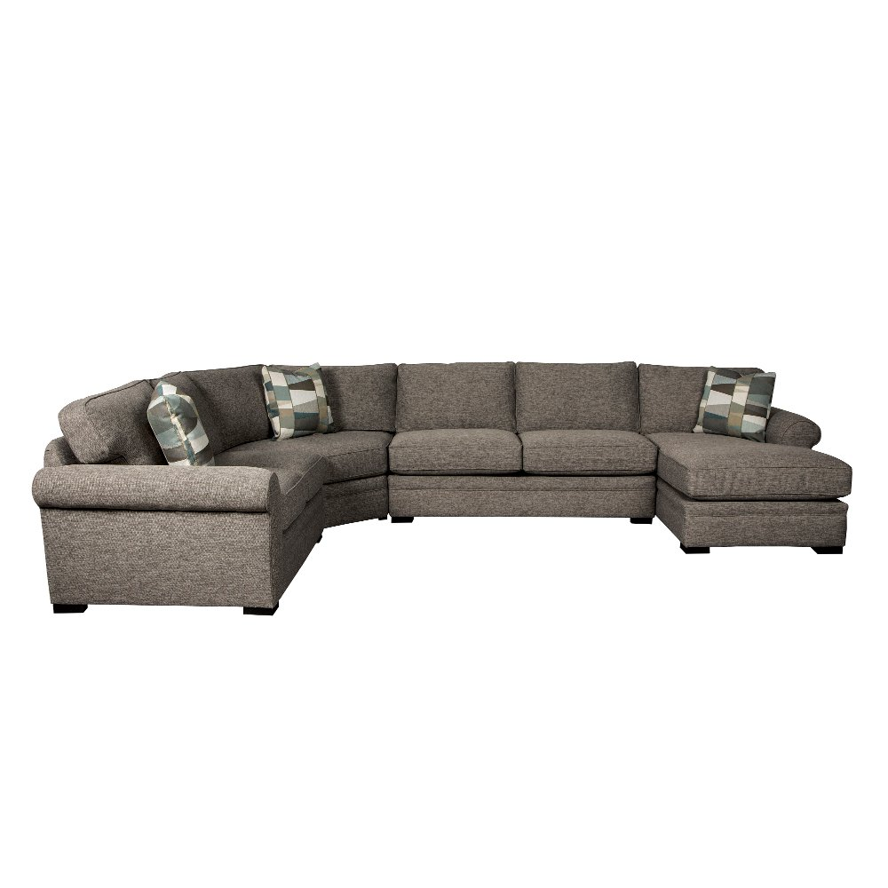 outdoor brown beige mn peckham piece park for sectional set sofa