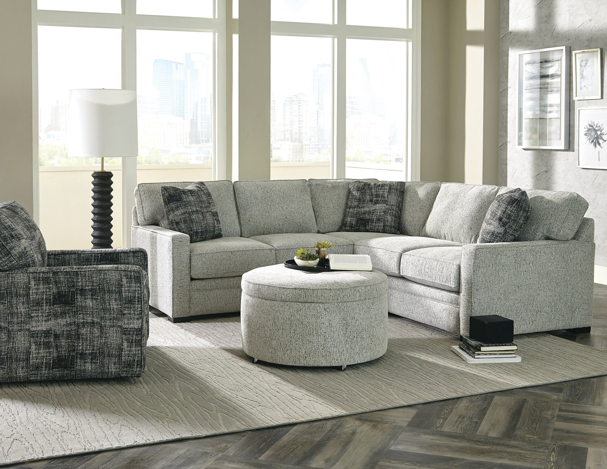 willey patio rc memorial on furniture set sale savings sofas and sales more sofa gallery sectional day huge couch