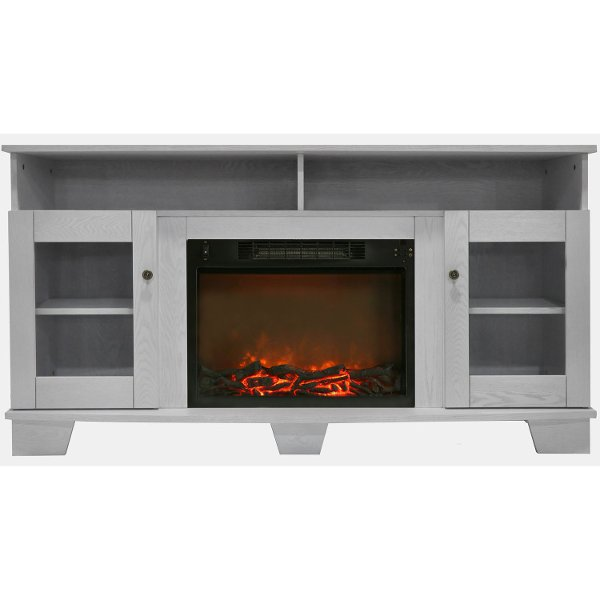 Brilliant Art Van Furniture Electric Fireplaces Download Free Architecture Designs Terstmadebymaigaardcom