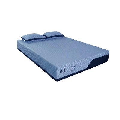 king king category - Bed And Mattress Sale