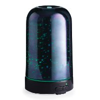 SDGXY Galaxy Airome Ultrasonic Oil Diffuser - Candle Warmers