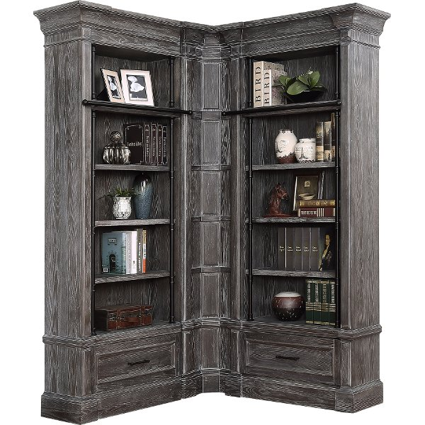Search Results For Wall Beds RC Willey Sells Bookcases Your Home Office