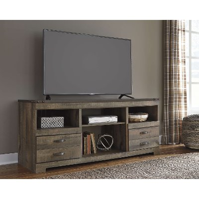 Tv Stands Corner Tv Stands And Fireplace Tv Stands Page 38660340