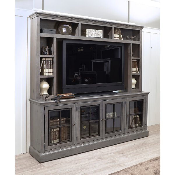 Wonderful Buy A Wall Unit Entertainment Center For Your Living Room | RC Willey  Furniture Store