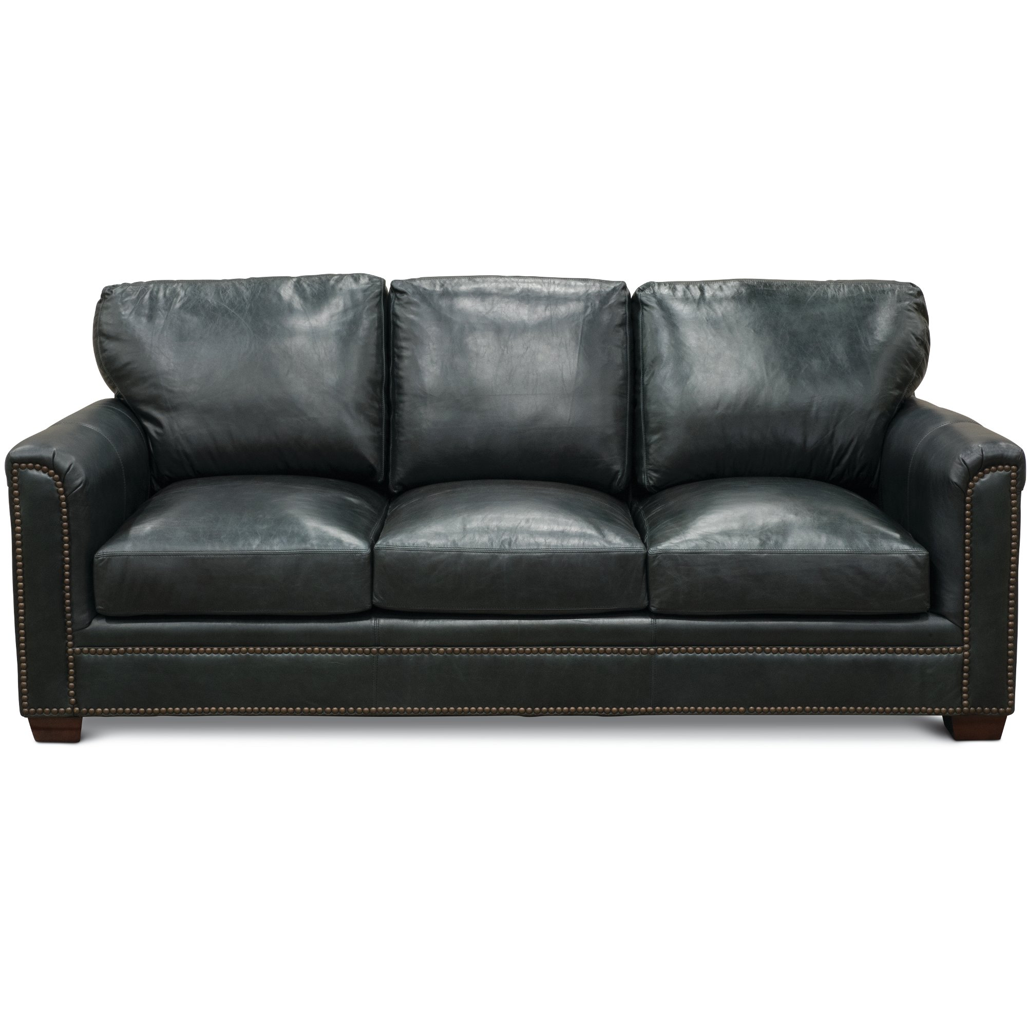 full small distressed brown camel sofa orange sectional blue white couch leather size black sofas navy of